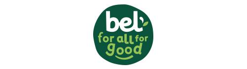 Bel Foodservice logo